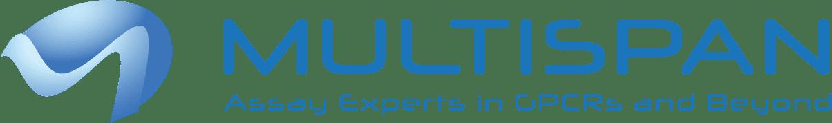 Logo web-header
