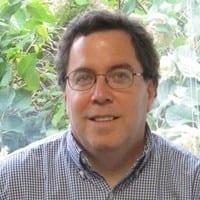 Michael Weiner, Ph.D.