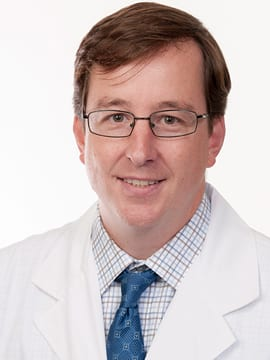 Brian Layden, MD, Ph.D.